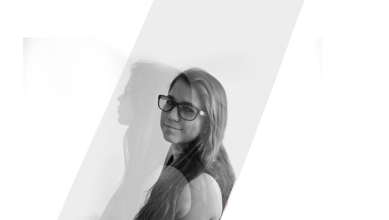 Selene Da Silva