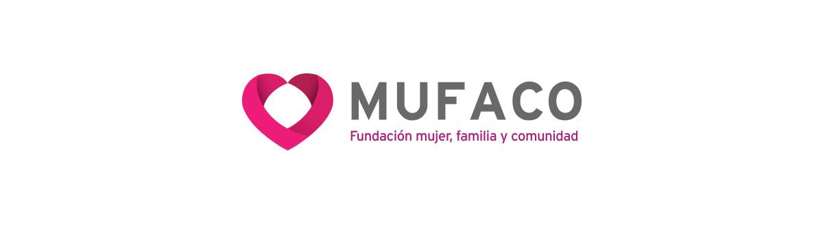 Mufaco logo