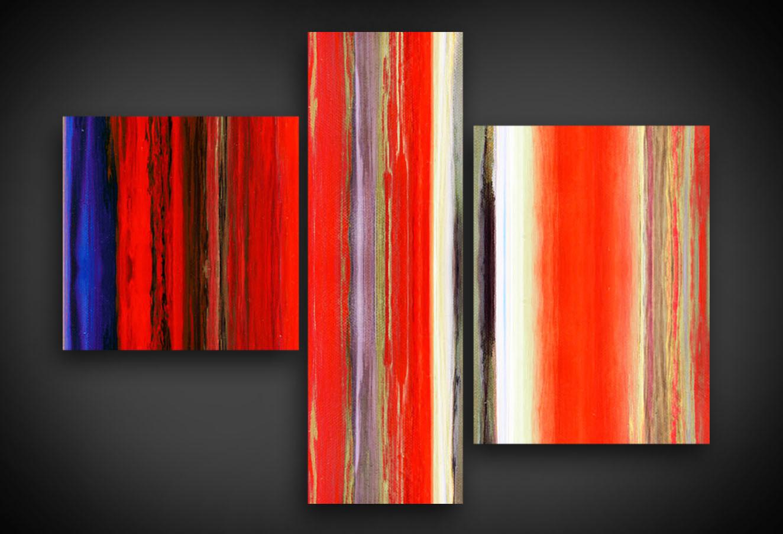 Dubai painting collection