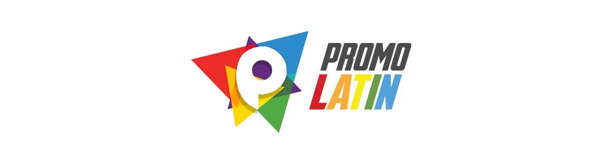 Promo latin logo