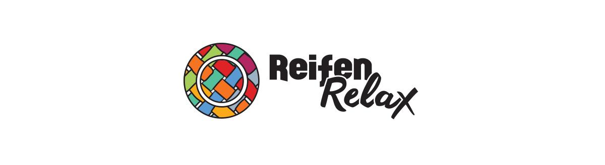 Reifen relax logo