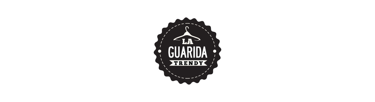 La guarida logo
