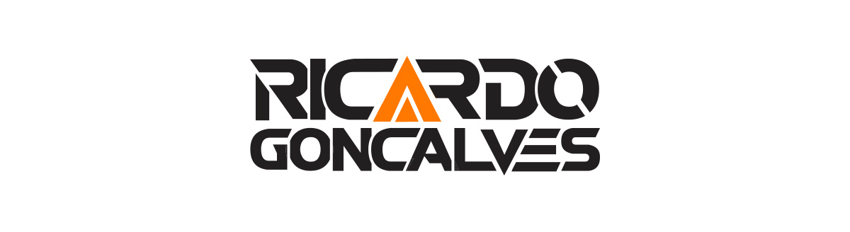 Ricardo Goncalves logo
