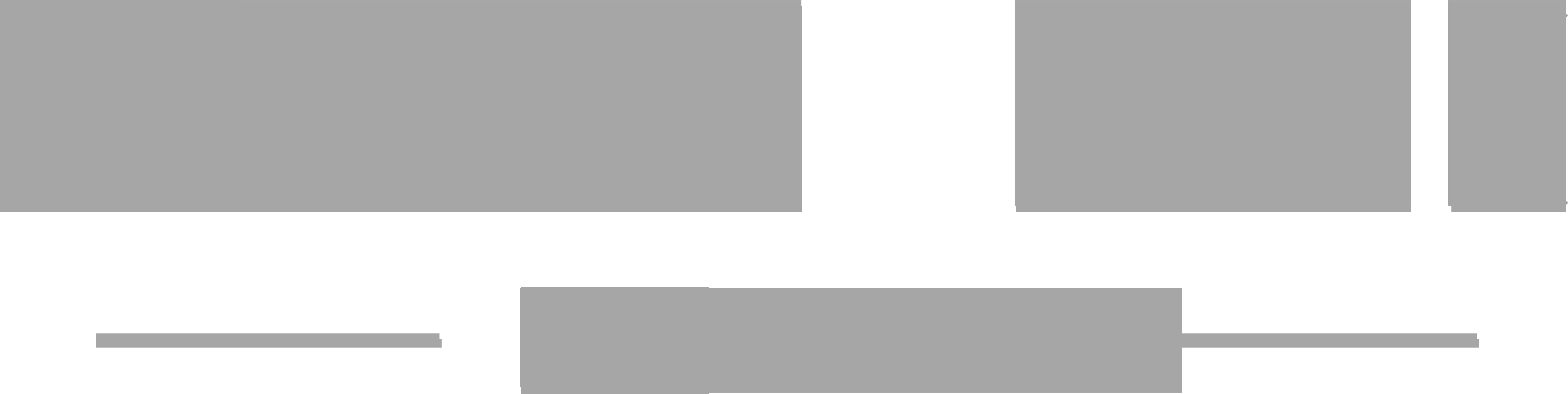 Beach Park Hotel