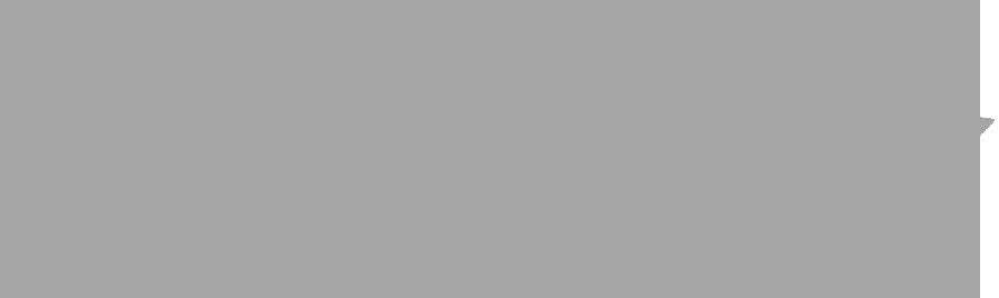 Ablerex logo