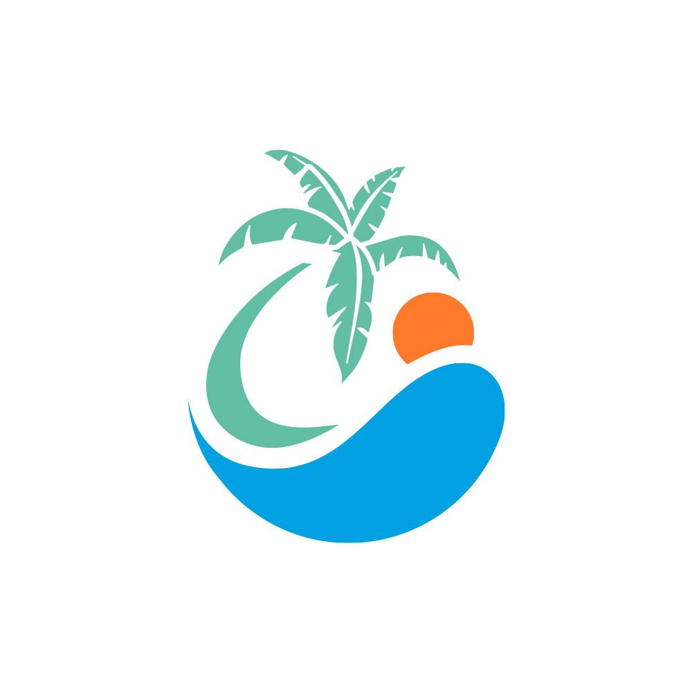 Ola kaiaa logo