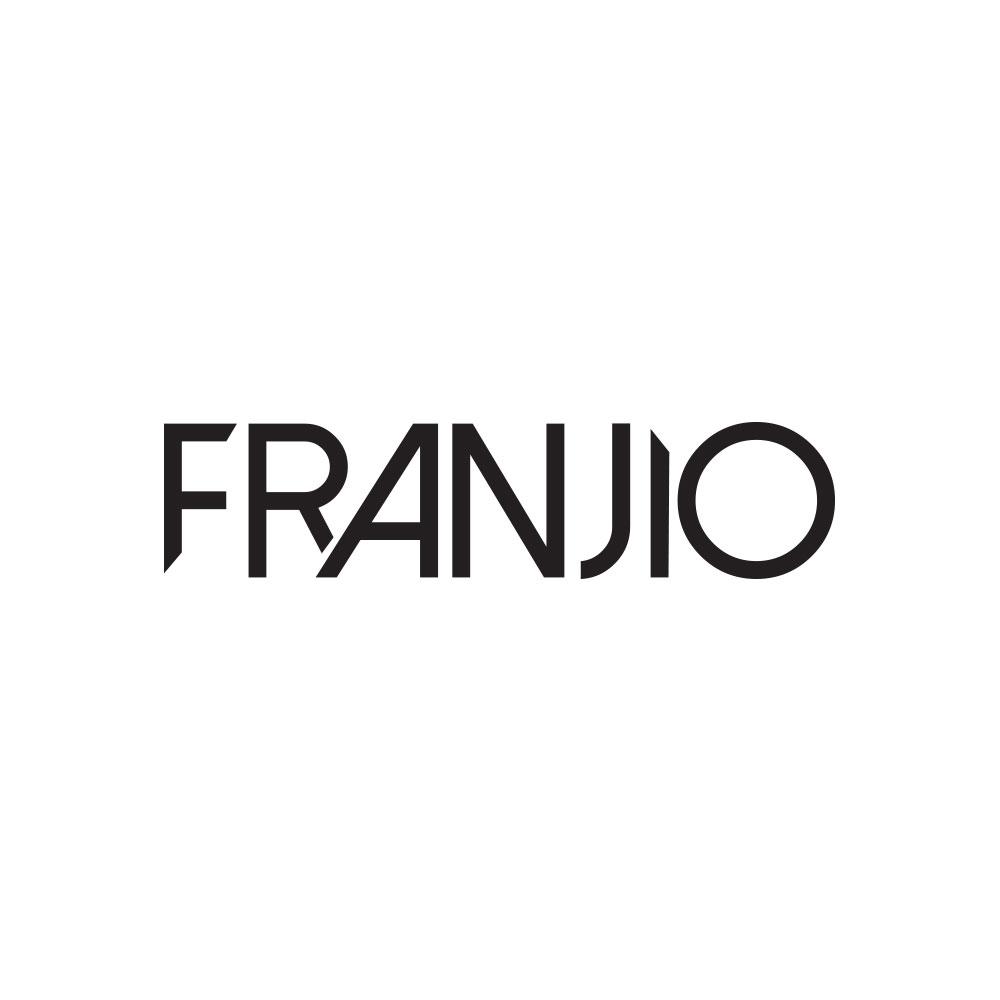 Franjio logo