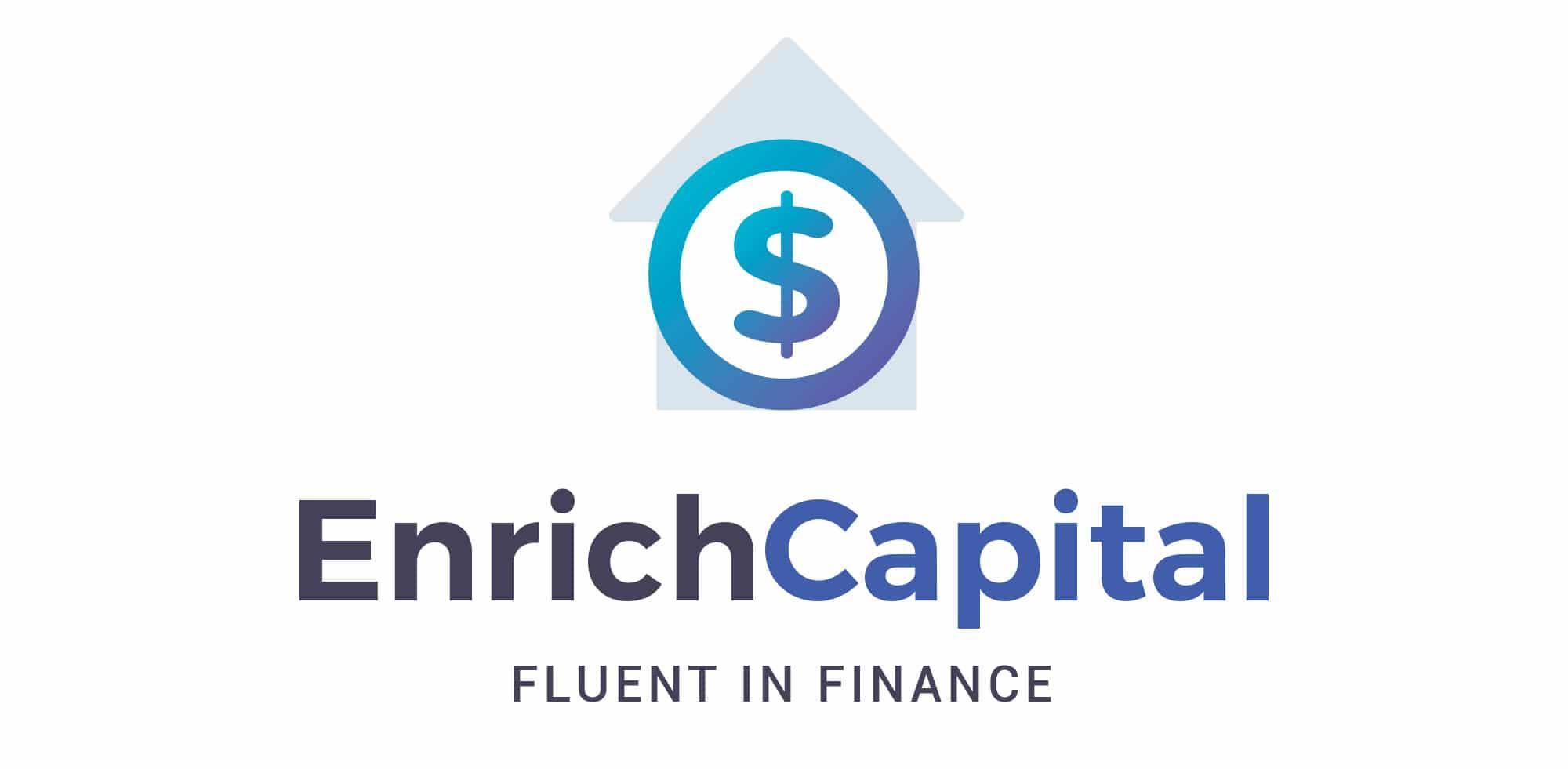 enrich Capital
