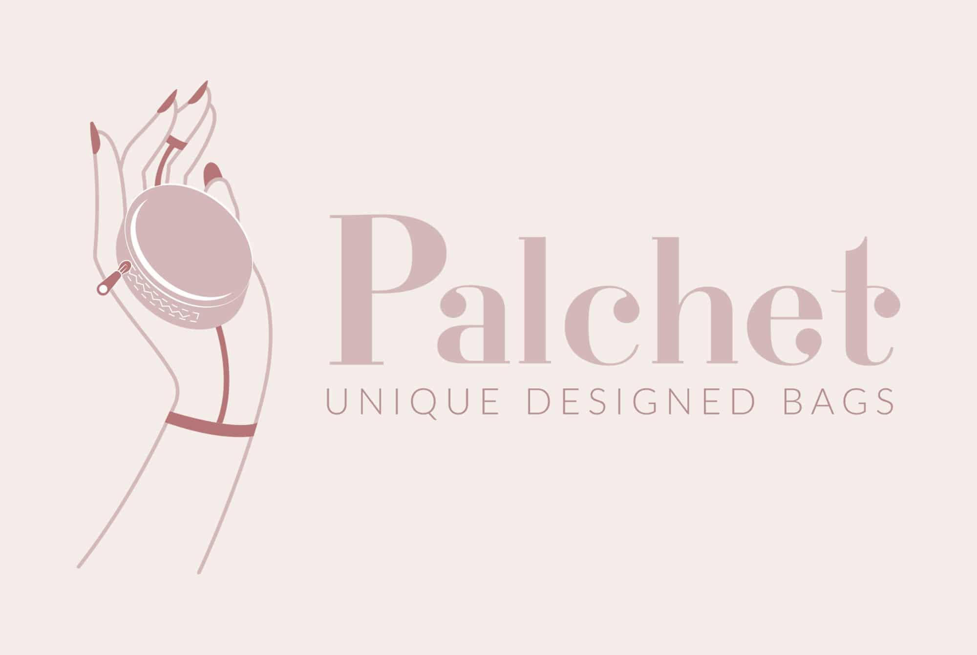 palchet Logo