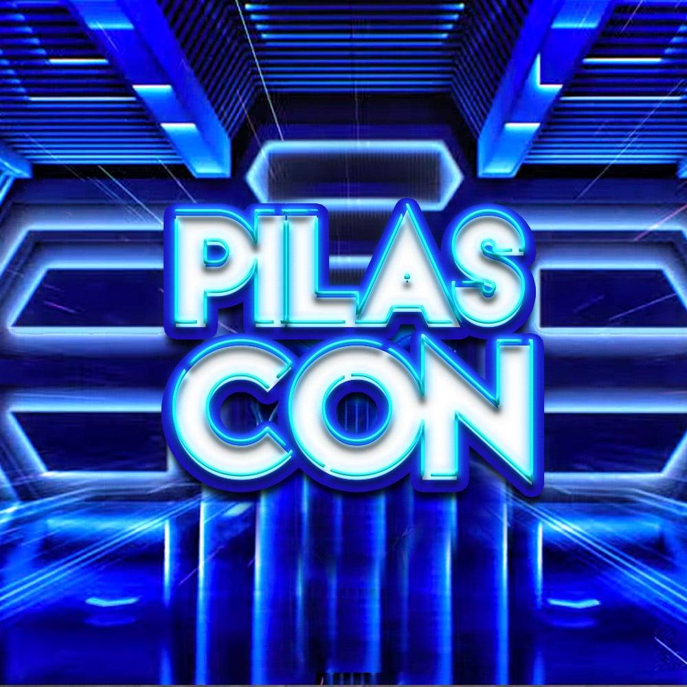 Pilas Con Branding