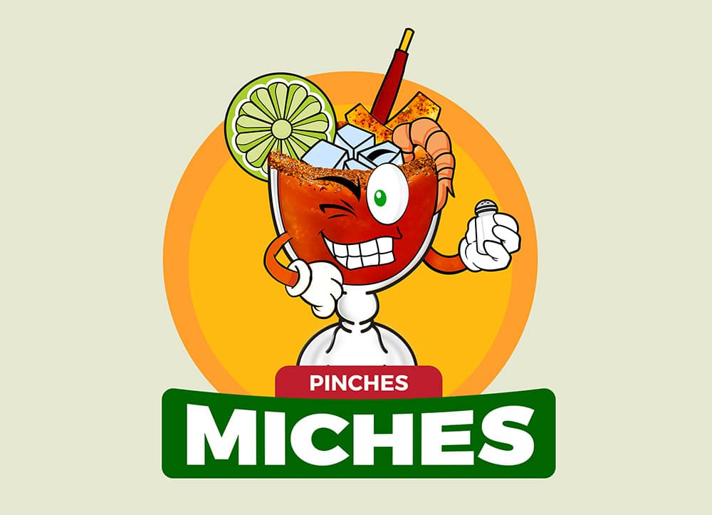 Pinches Miches