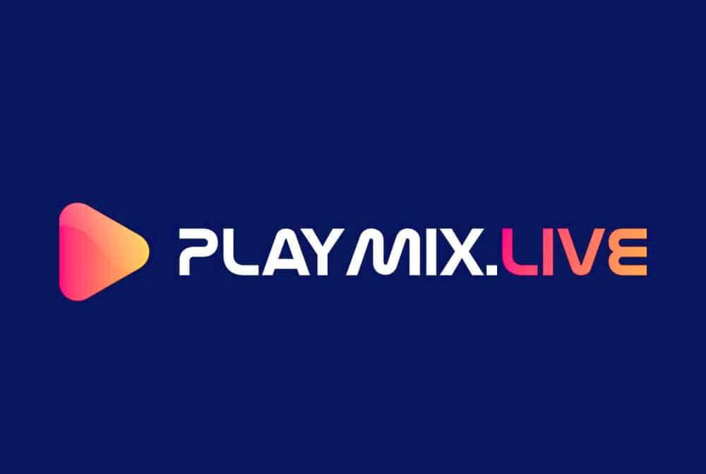 Playmix Live