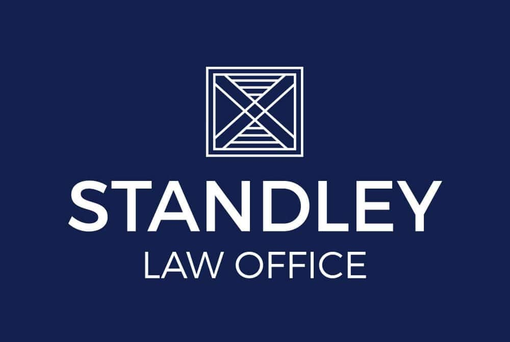 Standley Law