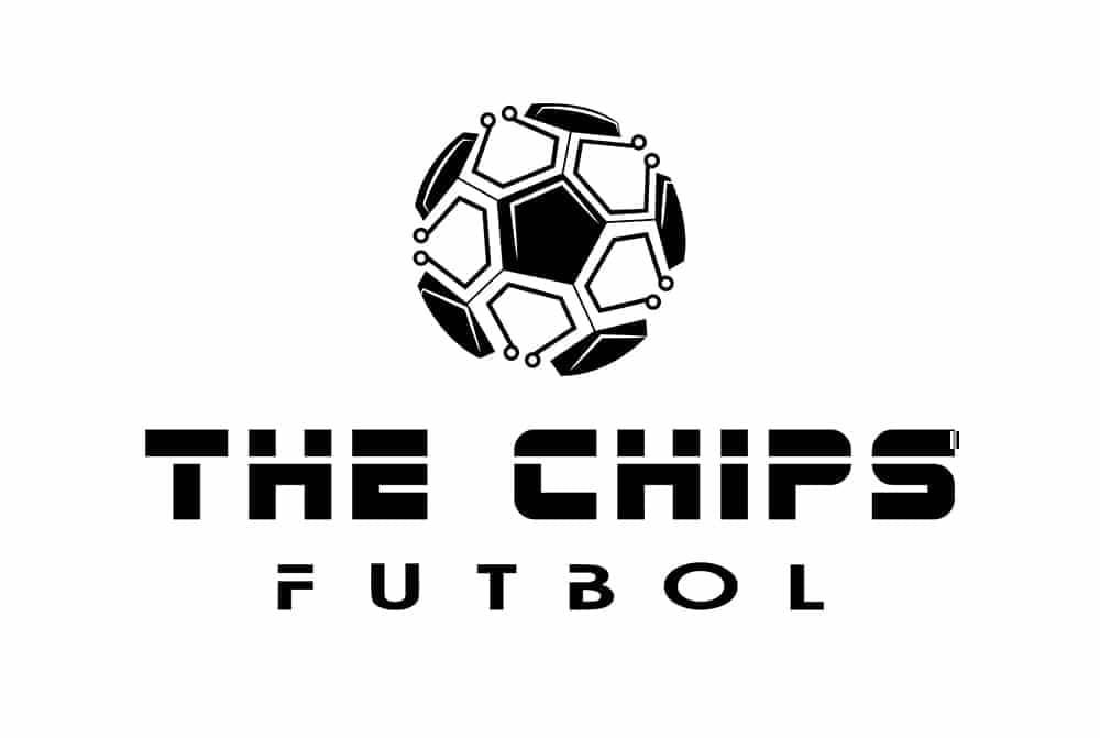 The Chips Futbol